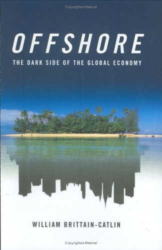 offshore-the-dark-side-of-the-global-economy