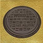 The Word on the Street: Rock Lyrics by Paul…