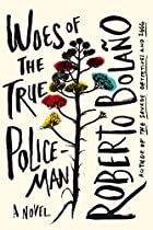 Woes of the true policeman by Roberto…