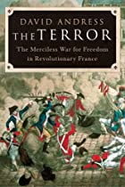 The Terror: The Merciless War for Freedom in…