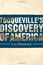 Tocqueville's Discovery of America by…