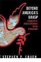 Beyond America's Grasp: A Century of…
