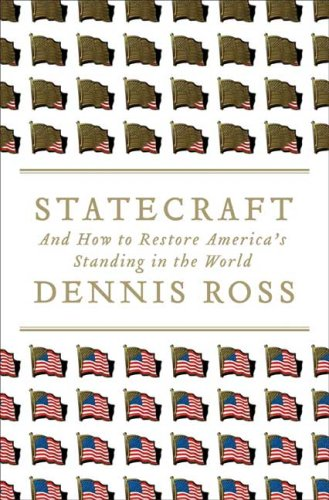statecraft-and-how-to-restore-americas-standing-in-the-world