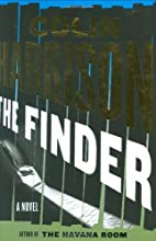 The Finder by Colin Harrison