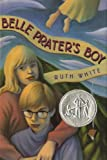 White, Ruth: Belle Prater's Boy