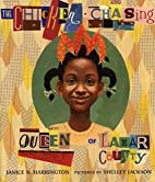 The Chicken-Chasing Queen of Lamar County by…