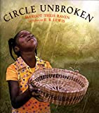 Raven, Margot Theis: Circle Unbroken