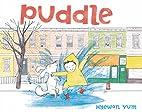 Puddle by Hyewon Yum