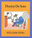 Steig, William: Doctor De Soto