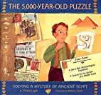 The 5,000-Year-Old Puzzle: Solving a Mystery…