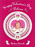 Samuels, Barbara: Happy Valentine's Day, Dolores