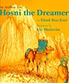 Hosni the Dreamer: An Arabian Tale by Ehud…