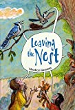 Gerstein, Mordicai: Leaving the Nest