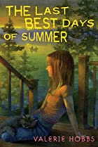 The Last Best Days of Summer by Valerie…