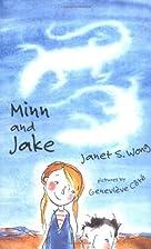 Minn and Jake (Sunburst Books) by Janet S.…