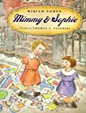 Cohen, Miriam: Mimmy & Sophie