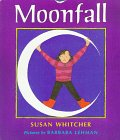 Whitcher, Susan: Moonfall