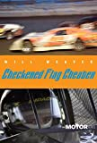 Weaver, Will: Checkered Flag Cheater: A Motor Novel (Motor Novels)
