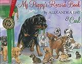 Day, Alexandra: My Puppy's Record Book (Carl)
