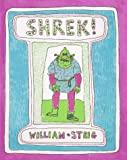 Steig, William: Shrek!
