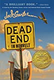 Gantos, Jack: Dead End in Norvelt