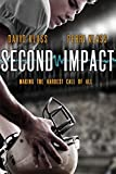 Klass, David: Second Impact