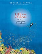 Life in the Ocean: The Story of…