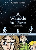 A Wrinkle in Time: The Graphic Novel by&hellip;