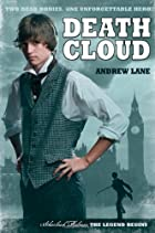 Death Cloud (Young Sherlock Holmes) by…