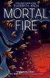 Knox, Elizabeth: Mortal Fire
