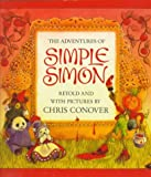 Conover, Chris: The Adventures of Simple Simon