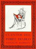 Babbitt, Natalie: Cuentos del Pobre Diablo / The Devil's Storybook (Spanish Edition)