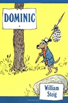 Dominic by William Steig