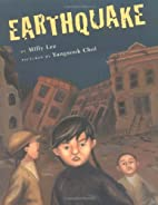 Earthquake by Milly Lee