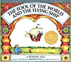 The Fool of the World and the Flying Ship by…