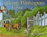 Small, David: George Washington's Cows