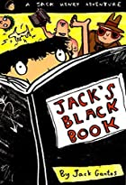 Jack's Black Book: What Happens When You…