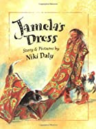 Jamela's Dress by Niki Daly