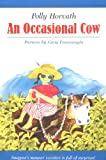 Horvath, Polly: An Occasional Cow