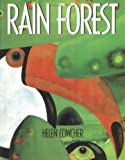 Cowcher, Helen: Rain Forest