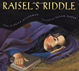 Silverman, Erica: Raisel's Riddle