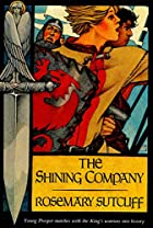 The Shining Company (Sunburst Book) by…