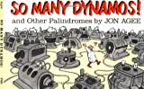 Agee, Jon: So Many Dynamos!