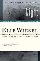 Night (Oprah's Book Club) by Elie Wiesel