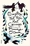 O&#39;Connor, Flannery: Everything That Rises Must Converge