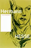 Hesse, Hermann: Peter Camenzind