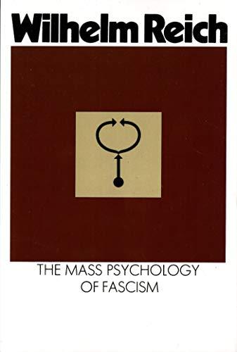 the-mass-psychology-of-fascism