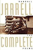 Jarrell, Randall: The Complete Poems