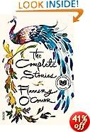 The Complete Stories (FSG Classics)