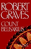 Graves, Robert: Count Belisarius